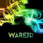 avatar_wareid1