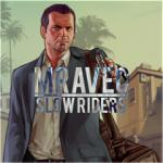 avatar_Mravec
