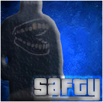 avatar_safty