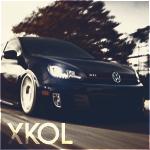 avatar_Xkol